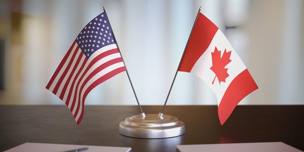 U.S. vs Canadian Bankruptcy